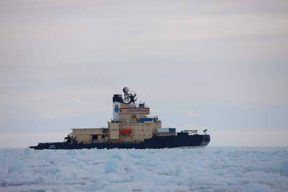 icebreakerclose